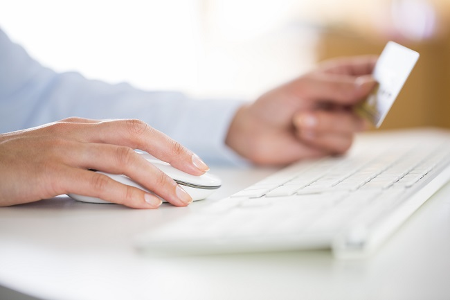 tips-crecimiento-diseño-web-ecommerce-2