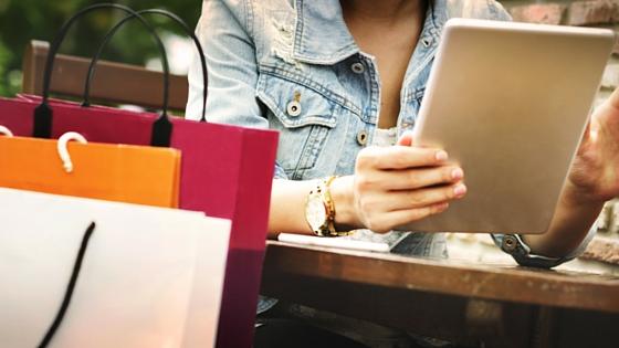tips-crecimiento-diseno-web-ecommerce-5