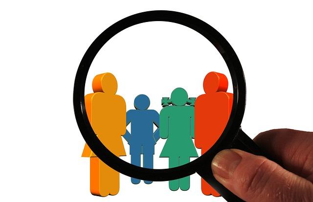 tips-visitas-página-web-ventas-1