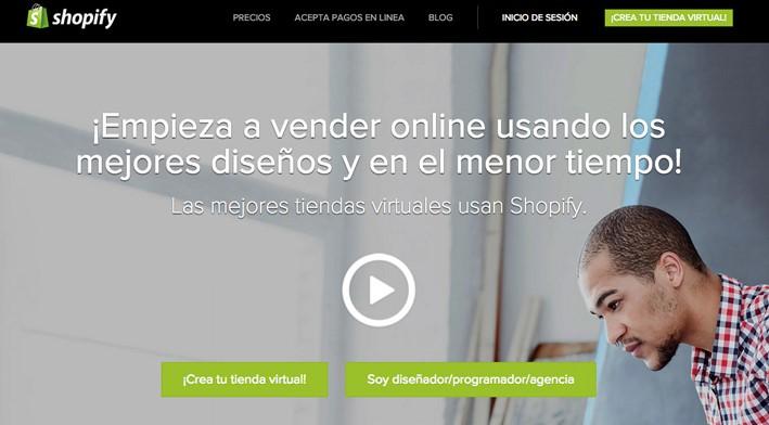 tips-visitas-página-web-ventas-2