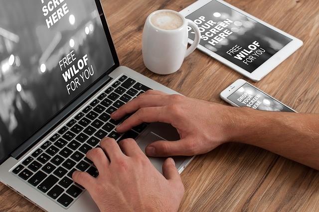 tips-visitas-página-web-ventas-3