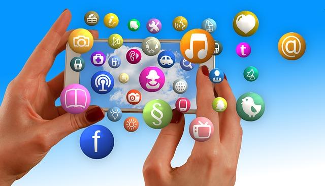 tips-visitas-página-web-ventas-4
