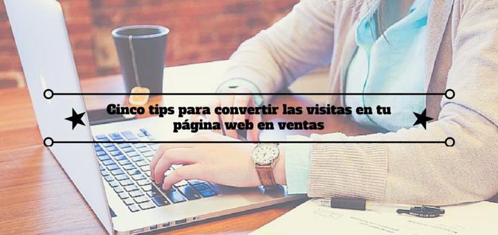 tips-visitas-página-web-ventas