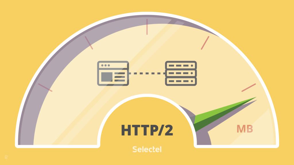 velocidad-pagina-web-http2-2