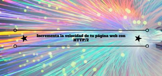 velocidad-pagina-web-http2