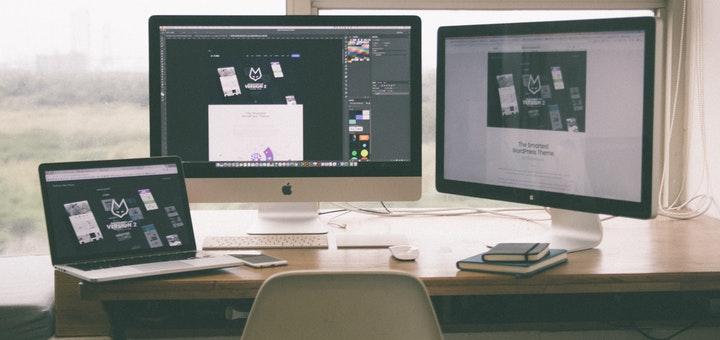 Ideas para vender branding y diseño de imagen corporativa