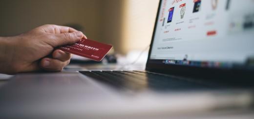 vender productos tienda virtual