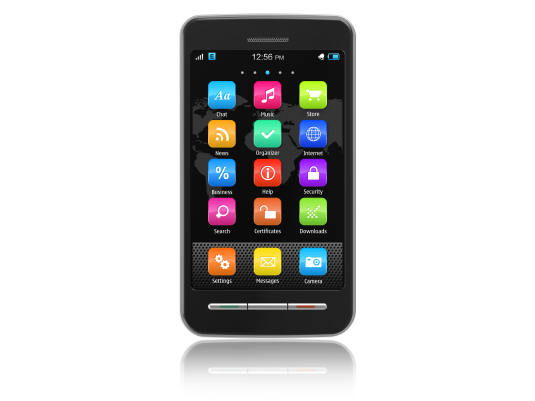 web-aplicaciones-móviles-2