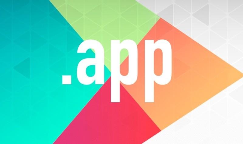 web-aplicaciones-móviles-3