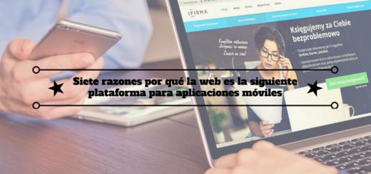 web-aplicaciones-moviles