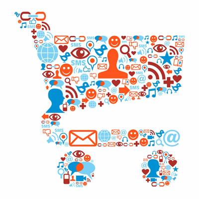 web-ecommerce-carrito-compras-1