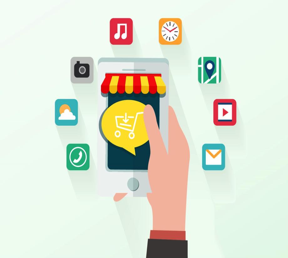 web-ecommerce-carrito-compras-2