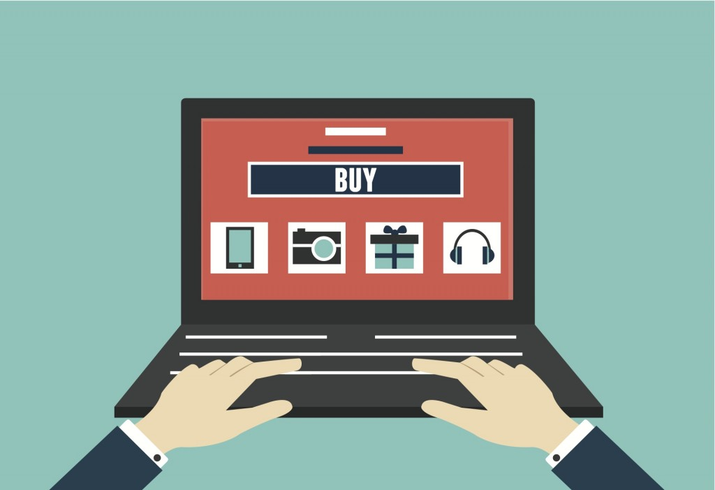 web-ecommerce-carrito-compras-4