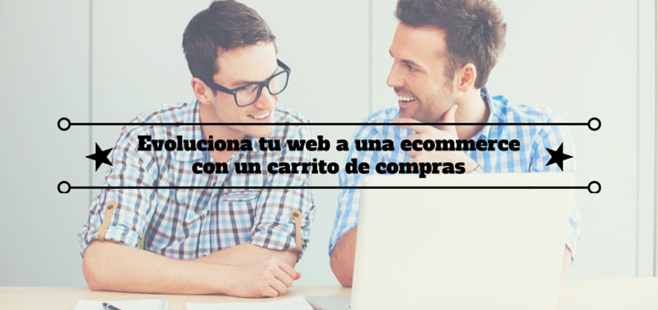 web-ecommerce-carrito-compras