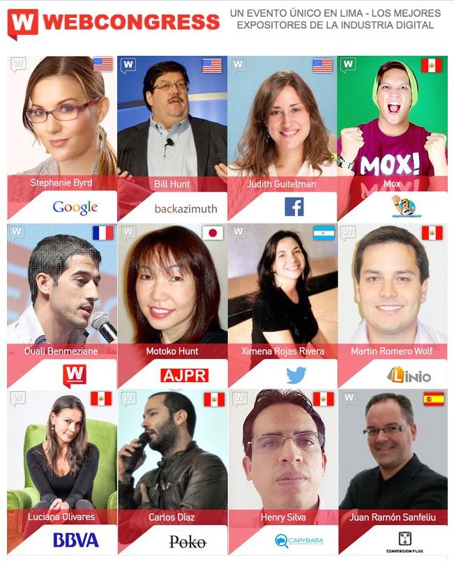 webcongress-lima-2015