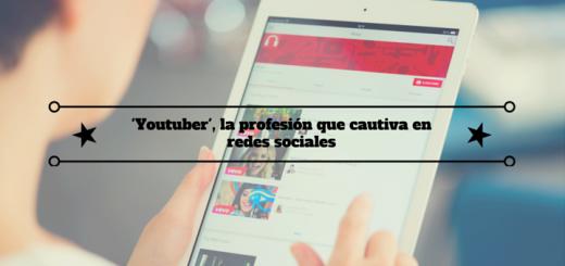 youtuber-profesión-redes-sociales